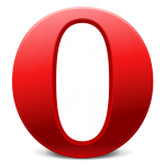 Opera from Opera Software