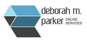 Deborah M. Parker