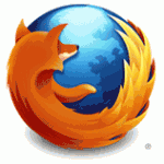 Firefox from Mozilla