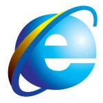 Internet Explorer by Microsoft