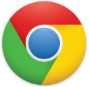 Chrome from Google